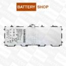 Аккумулятор для планшета Samsung GT-N8000 N8010 N8020, P7500 P7510, P5100 P5110, батарея SP3676B1A