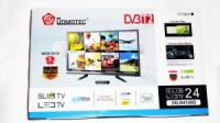 Телевизор Domotec 24 24LN4100D