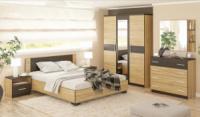 Спальня «Вероника»