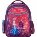 Рюкзак школьный 511 Princess dream