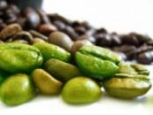 Кофе зелёный  в зёрнах Бразильский 250грамм
