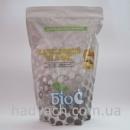 Казеиновый протеин Биос (Ваниль)