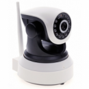 IP-камера Noisy N801F WiFi Camera (hub_1kdi_68903)
