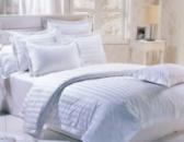 Постельное белье для отелей