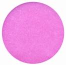 Тени сухие Пастель 1 цвет (RECHARGE PASTEL)