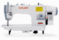 SIRUBA DL 7200-BH1-16 (стібок 6мм)