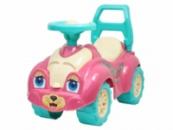 Іграшка «Автомобіль для прогулянок ТехноК», арт. 0823