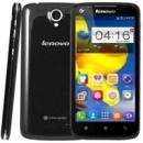 Телефон Lenovo A388T ОРИГИНАЛ черный
