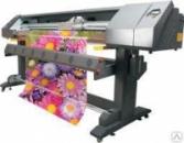 Печать банера житомир