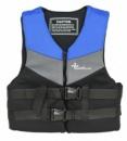 Спасательный жилет Weekender размер L YW1101 неопрен
