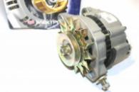Генератор 2101 (73А) Электромаш