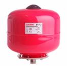 Расширительный бак для отопления Koer ВV5 5л вертикальный 3/4« EPDM