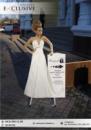 Штендер (Выносной щит, уличная реклама, рекламные стойки, стопер, тротуарка,мимоход) выносные конструкции -Черкассы