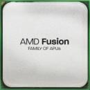Процессор AMD A8-6600K AD660KWOHLBOX