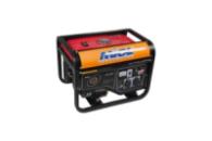 Генератор бензиновый Miol - 83-200