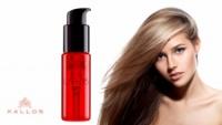 Укладка волос, лечение и уход