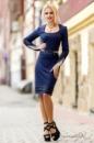 Платье Совершенство