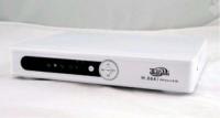 DG-6108HD