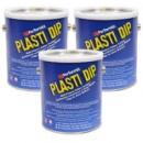 Plasti Dip 9л