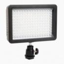 Накамерный свет WanSen W160