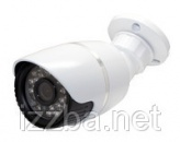 IP Камера 720Р