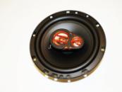 Колонки (динамики) Megavox MET-6574 (230W) двухполосные
