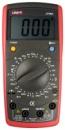 Мультиметр UT 39 А