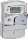 Электросчетчик однофазный НИК 2102-01.Е2Т 220В (5-60А)