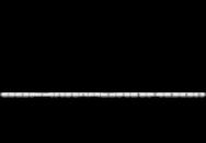 Товаро-транспортная накладная А4 формата