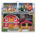 Игровой набор«Ферма»