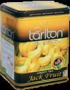Чай Тарлтон Jack Fruit Джек Фрутс жб 250 гр зелений