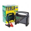 Tesla зу - 10642 зарядное устройство «Тепло-электро»