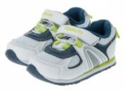 Кроссовки для мальчика Т60-75-Н Tom.m