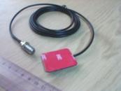 Бесконтактный адаптер для модемов и телефонов