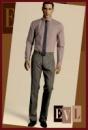 Брюки мужские - пошив брюк