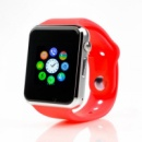 Смарт-часы UWatch A1 Red