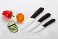 Керамический нож универсальный 27см