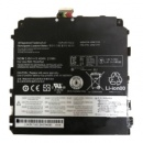 Батарея 45N1718 45N1719 для планшета Lenovo ThinkPad, аккумулятор