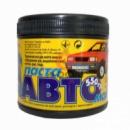 Автопаста «АвтоМастер» 550 гр