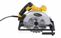 Пила циркулярная PowerPlus POWX05201