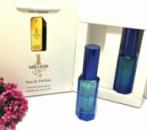 2 по 20 мл парфюм в подарочной упаковке 1 Million Paco Rabanne ( М )