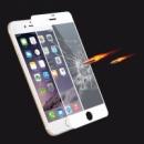 Защитное стекло для Apple iPhone 7 (4.7«) 3D