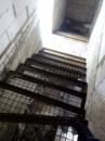 Лестница металлическая (ЛП-7)