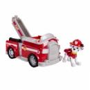 Paw Patrol Шенячий Патруль Маршалл и Пожарная машина Marshall's Fire Fightin' Truck