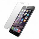 Защитное стекло для iPhone 6 0.26mm 2.5D