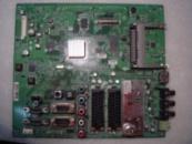 Main LG EAX60686904 новый