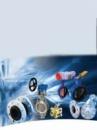 Трубопроводная арматура Danfoss