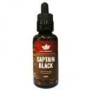 Captain Black - Cherry 50 мл (клон)