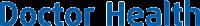 Ортопедические подушки Doctor Health