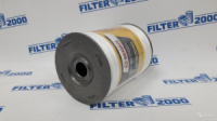 Фильтр топливный МТЗ (ниточный)